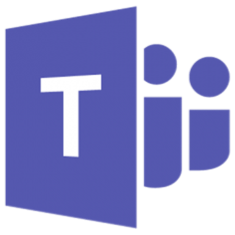 Microsoft Teams service information