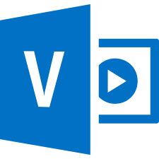 Office 365 Video service information