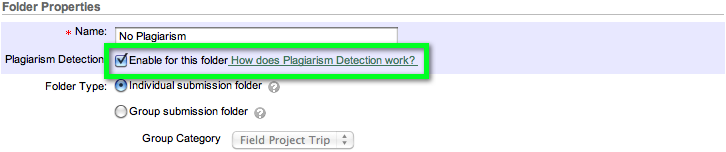 Thesis plagiarism checker online