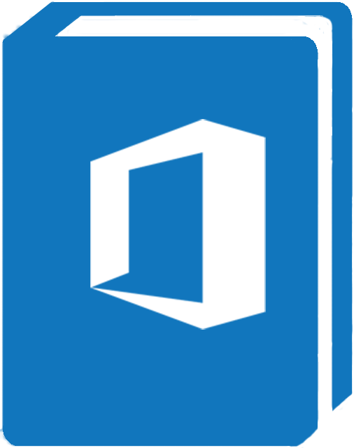 Office 365 Resource Library information