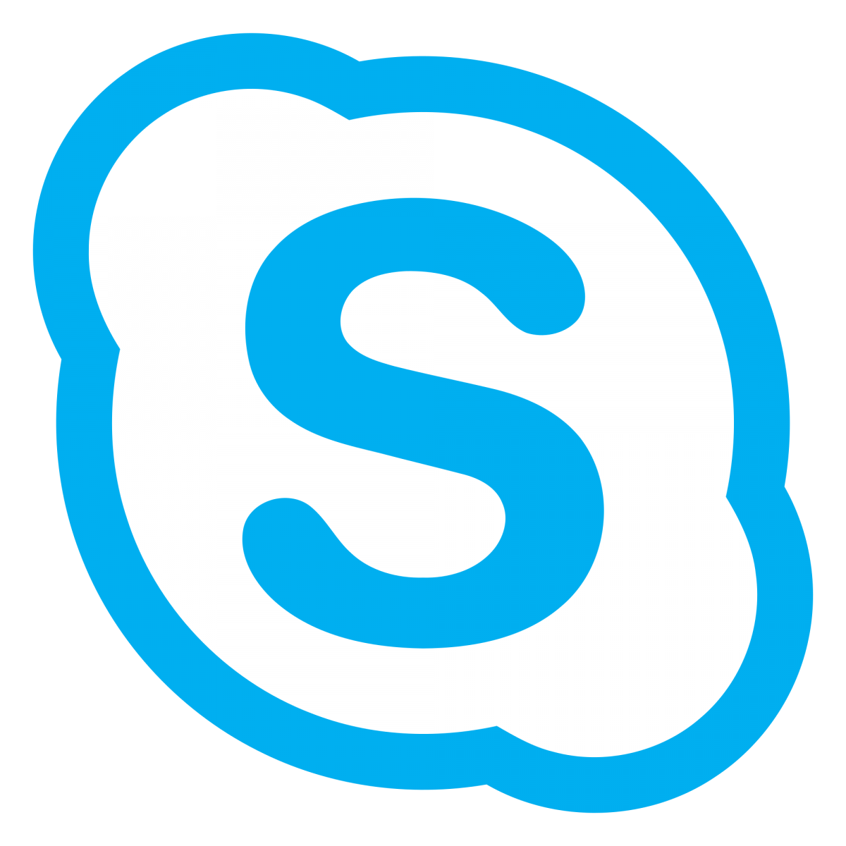 Office 365 help office of information technology skype for business biocorpaavc Images