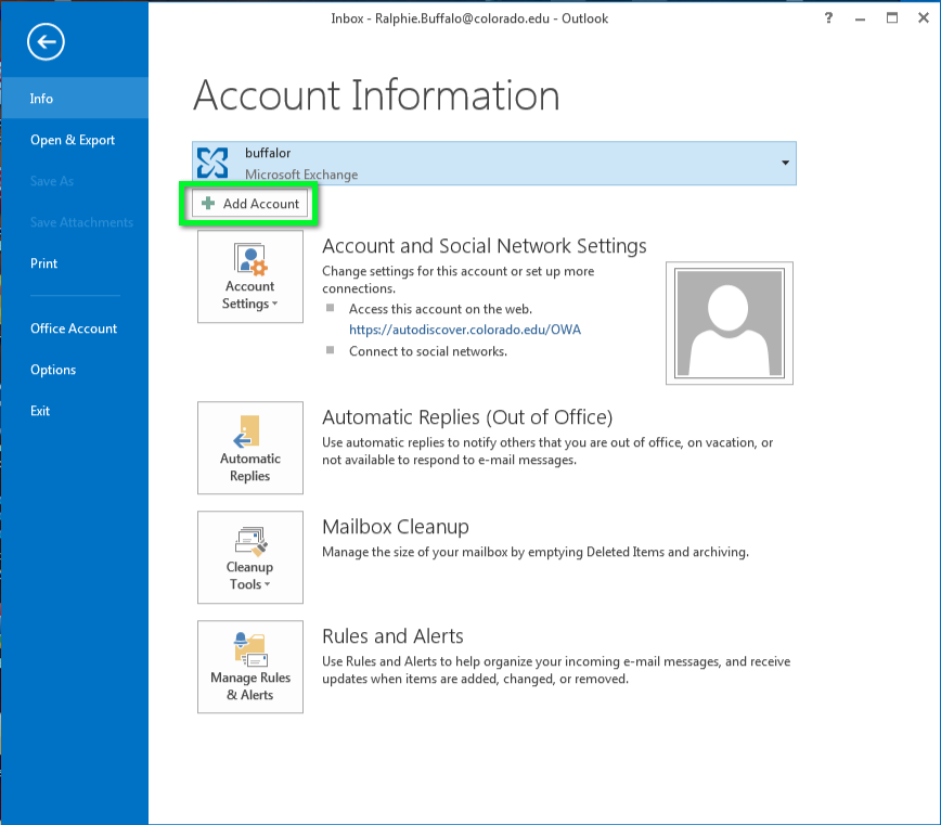 account technology guestreg03png as long as you can log in to your phone you can log in to your microsoft account account control technology debt - Account Technology