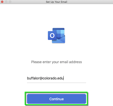 Outlook for mac free