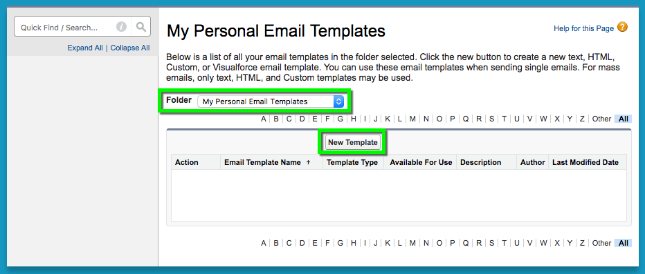 Mycuhub Creating Mass Mailing Templates Office Of Information