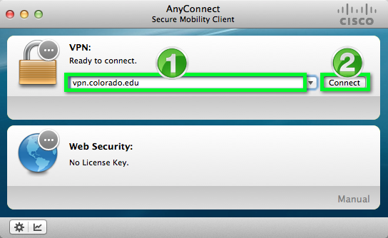 cisco anyconnect client download free