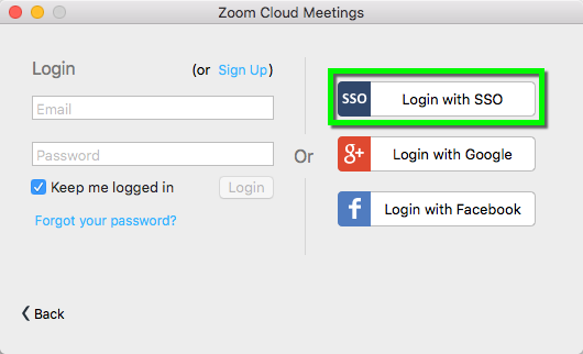 zoom.us free download windows 7